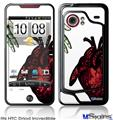 HTC Droid Incredible Skin - ID5